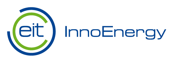 Innoenergy logo small