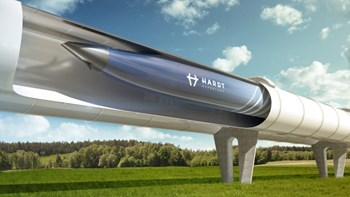 hardt_hyperloop_render-730x411.jpg