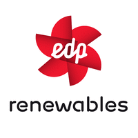edp-renewables.png