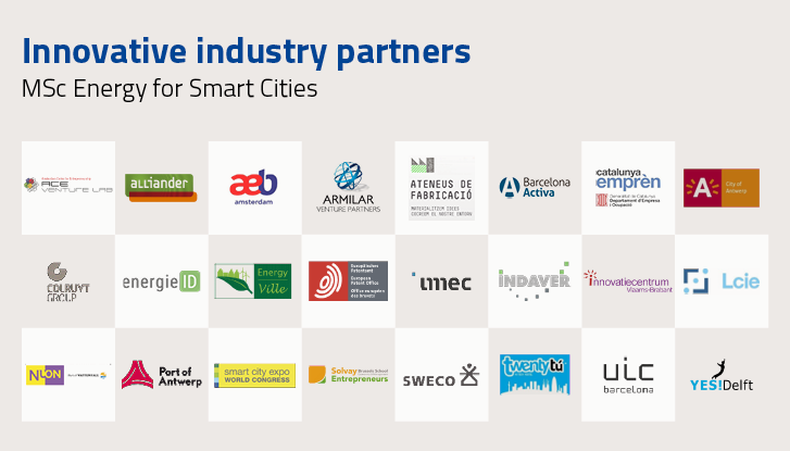 innovative-industry-partners_smart-cities.png