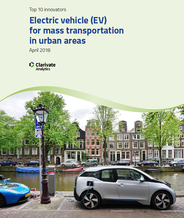 electric_vehicle_for_mass_transportation_in_urban_areas.png