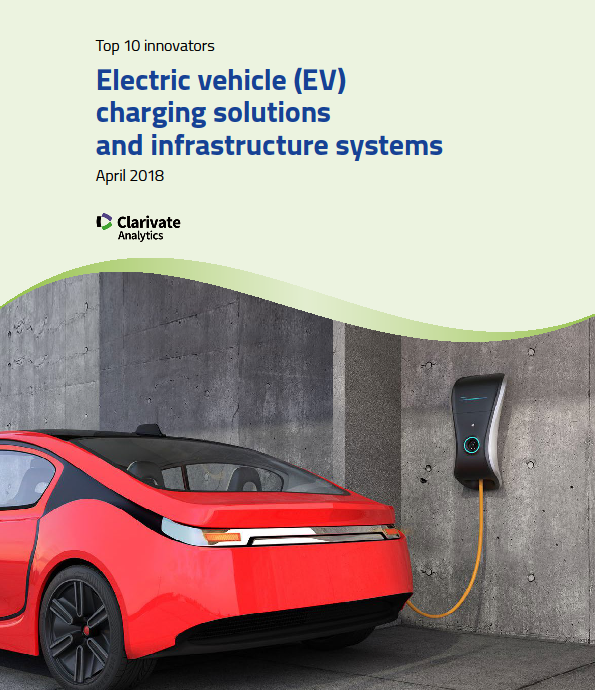 electric_vehicle_charging_solutions_and_infrastructure_systems.png