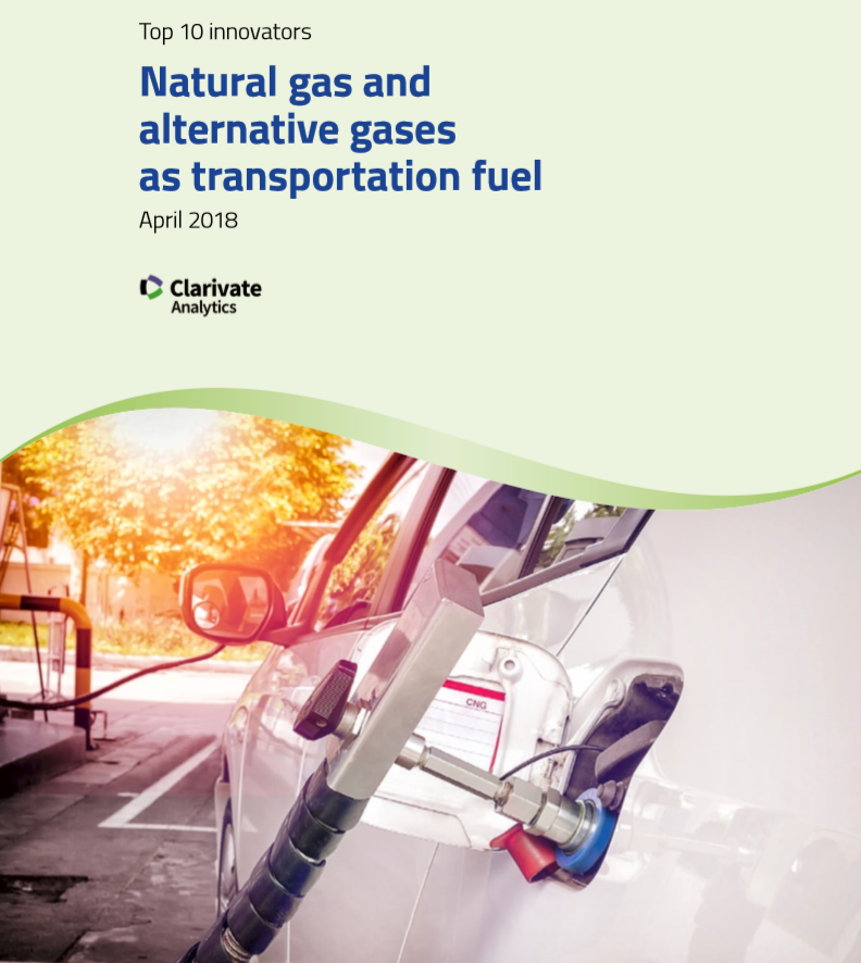 natural-gas-and-alternative-gases-as-transportation-fuel.png