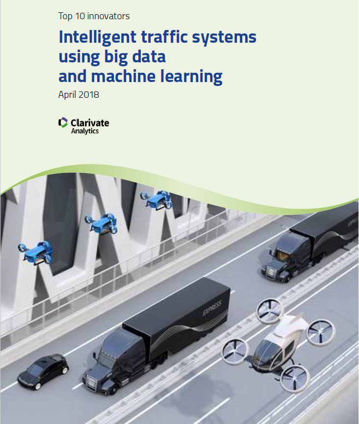 intelligent-traffic-systems-using-big-data-and-machine-learning.png
