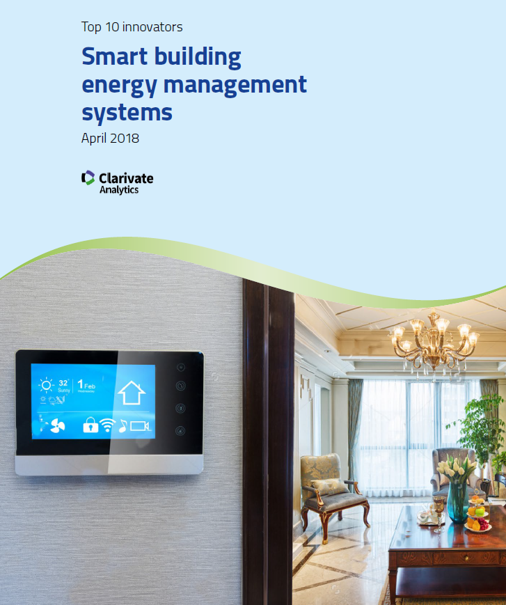 smart-building-energy-management-systems.png
