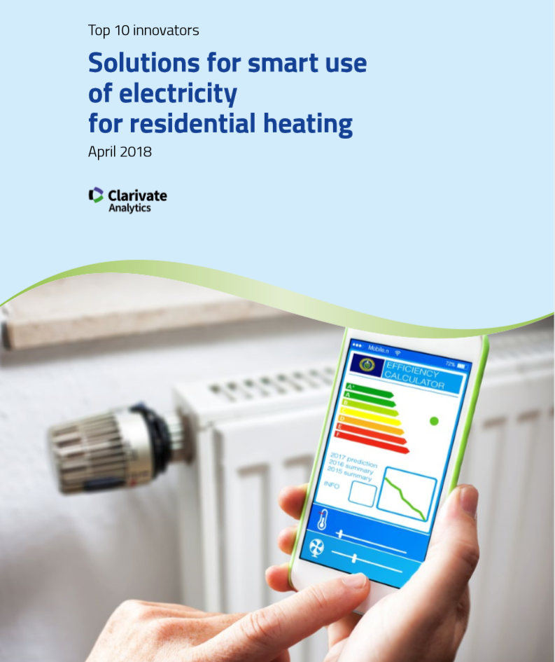 solutions_for_smart_use_of_electricity_for_residental_heating.png