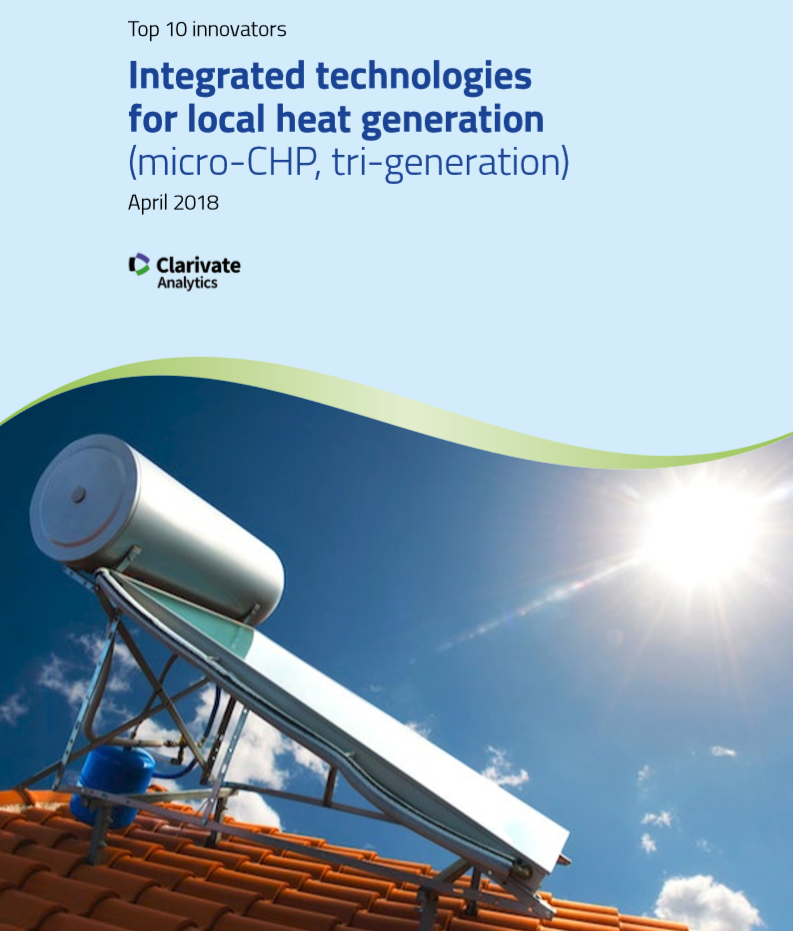 integrated-technologies-for-local-heat-generation.png