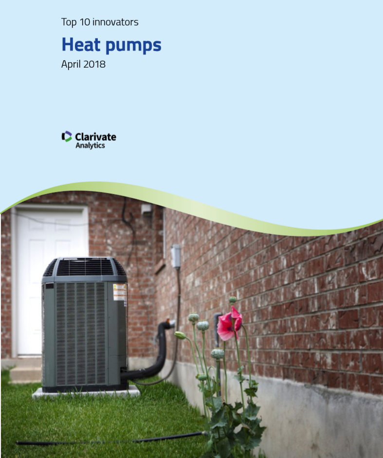 heat-pumps.png