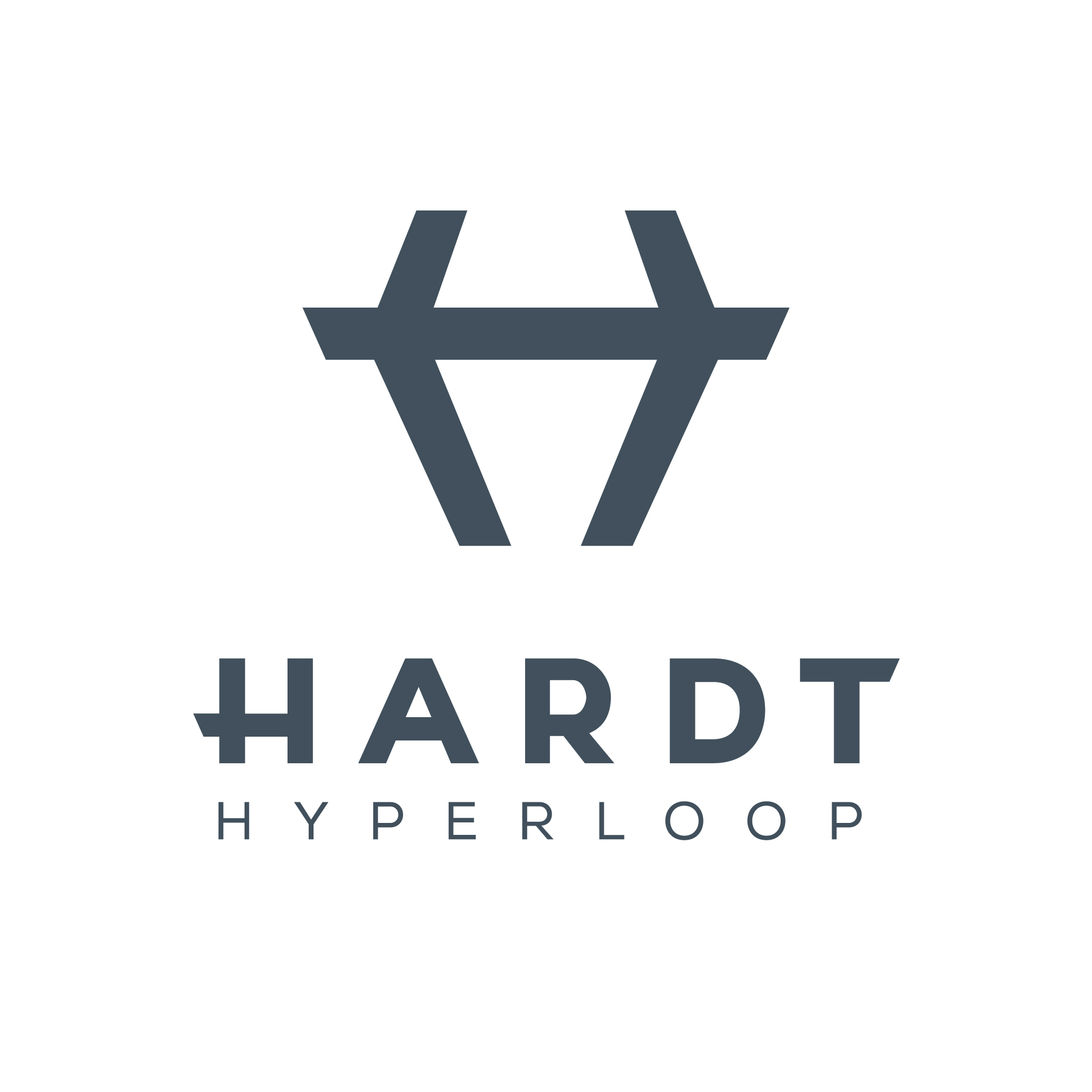 hardt_hyperloop_square_gray-01.jpg