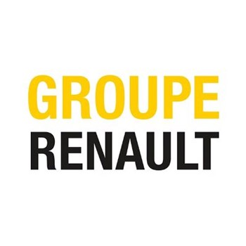 groupe-renault.jpg