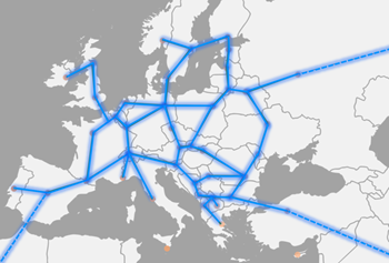 european_hyperloop_network.png