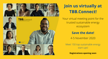 tbbconnect-save-the-date.png