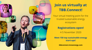 tbbconnect-save-the-date-2.png