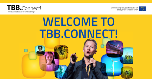 new-tbbconnect-ads.png