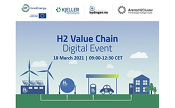 h2-value-chain-seminar-header-res-with-date_380x234.jpg